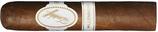 Zigarre Davidoff Millennium Short Robusto