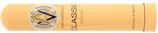 Zigarre Avo Classic Robusto Tubos