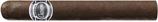 Cusano Maduro Toro Zigarren