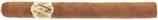 Zigarre Avo XO Preludio