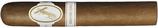 Zigarre Davidoff Grand Cru Robusto