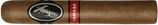 Zigarre Davidoff Yamasá Robusto