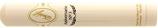 Zigarre Davidoff Aniversario No. 3 Tubos