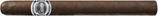 Cusano Maduro Churchill Zigarren