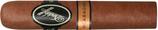Zigarre Davidoff Nicaragua Short Corona