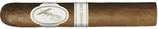 Zigarre Davidoff Grand Cru No. 5