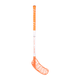Unihoc Stock EPIC YOUNGSTER 36 neon orange