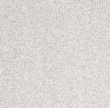 Wachsplatte silber matt