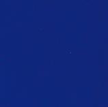 Wachsplatte dunkelblau