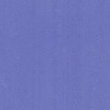 Wachsplatte Flieder 20x10cm