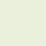 Wachsplatte Elfenbein 20x10cm