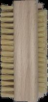 Holz Nagelbürste