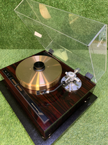Micro Seiki BL-111 Plattenspieler