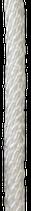 Motorstarterschnur 100 m Rolle