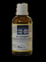 EU Complex 3  50ml