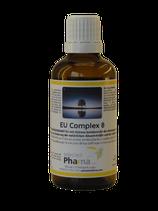 EU Complex 8  50ml