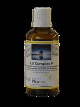 EU Complex 9  50ml