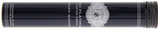 Zino Platinum Scepter Grand Master Tubos Zigarren