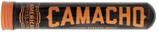Zigarre Camacho American Barrel Aged Robusto Tubos