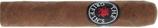 The Griffin's Nicaragua Robusto Zigarren