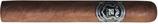 Zino Platinum Z-Class Robusto Zigarren