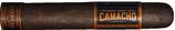 Zigarre Camacho American Barrel Aged Gordo