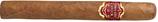 Private Stock Longfiller No. 2 Zigarren