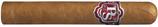 Private Stock Mediumfiller Robusto Zigarren