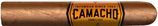 Zigarre Camacho Connecticut Robusto
