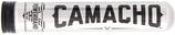 Zigarre Camacho Powerband Robusto Tubos