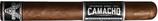 Zigarre Camacho Powerband Toro