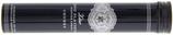 Zino Platinum Scepter Chubby Tubos Zigarren