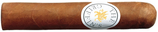 The Griffin's Classic Short Robusto Zigarren