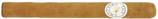 The Griffin's Classic Prestige Zigarren