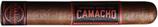 Zigarre Camacho Nicaraguan Barrel Aged Toro