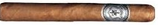 Zino Platinum Scepter XS Zigarren
