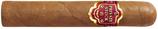 Private Stock Longfiller No. 11 Zigarren