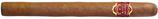 Private Stock Longfiller No. 1 Zigarren