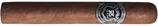 Zino Platinum Z-Class Toro Zigarren