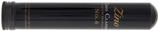Zino Classic No. 6 Tubos Zigarren