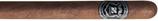 Zino Platinum Z-Class Corona Zigarren
