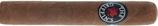 The Griffin's Nicaragua Gran Toro Zigarren