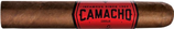 Zigarre Camacho Corojo Robusto