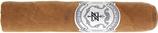 Zino Platinum Scepter Pudge Zigarren