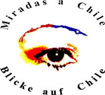 """Blick auf Chile"""