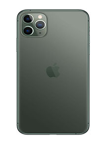 reparation ecran iPhone 11 pro Antony Bagneux Cachan Arcueil