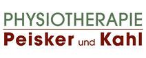 Physiotherapie Berlin Charlottenburg Westend, Hausbesuche im Südwesten von Berlin Westend Grunewald Wannsee Dahlem