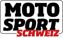 MotoSportSchweiz