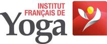 www.ify.fr