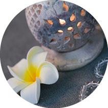Kurse für Hatha Yoga, Yin Yoga, Yoga Nidra im Raum der Achtsamkeit in Rupperswil bei Aarau